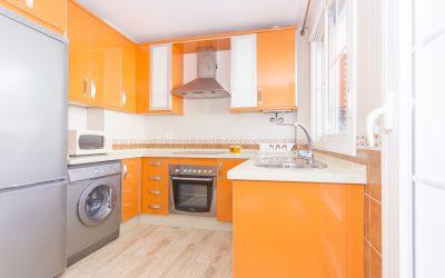 Apartamento-Taymar-1