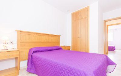 Apartamento-Taymar-12