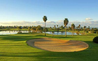 club-de-golf-novo-sancti