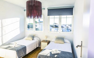 dormitorio-2-1