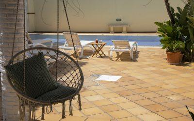 piscina retocadaweb