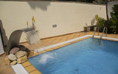 piscinare2web