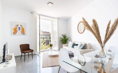 PA Apartamento Cádiz salón con vistas 3