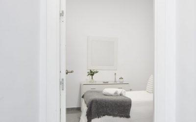 PA Apartamento Cádiz dormitorio interior