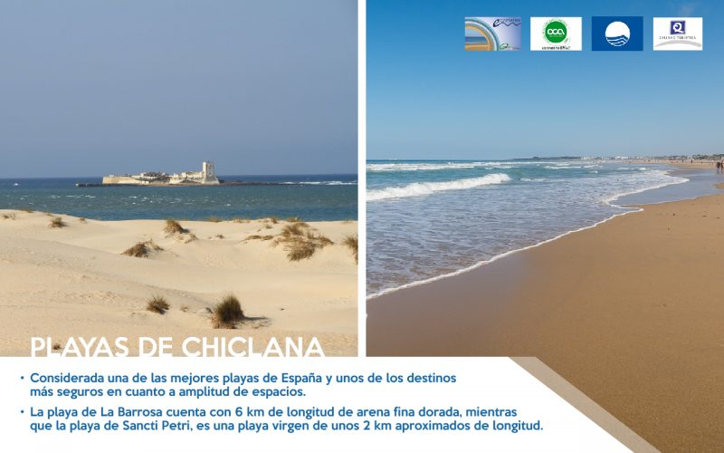 playa de chiclana-02