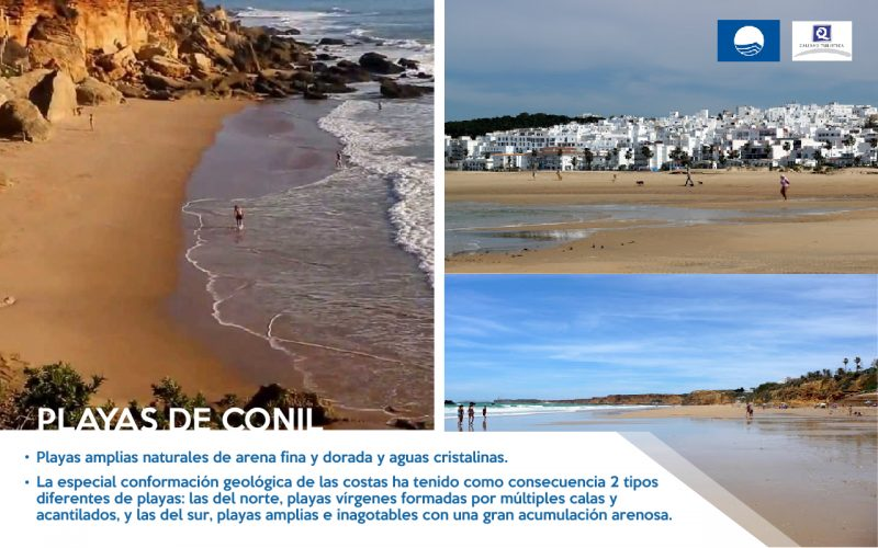 playa de conil-03-03