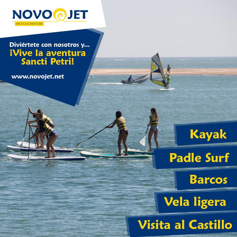 banner-novojet-oasis-movil