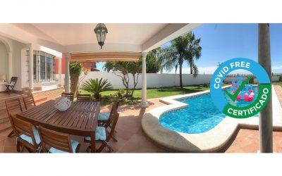 piscina-covid-free
